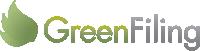 Green Filing